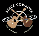 space cowboys logo 4 150